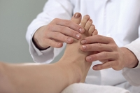 What Are The Benefits Of Having Foot Massages?